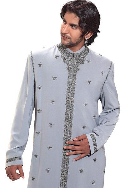 68674 - Sherwani's For Mens